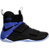 color variant Black/Black/Game Royal