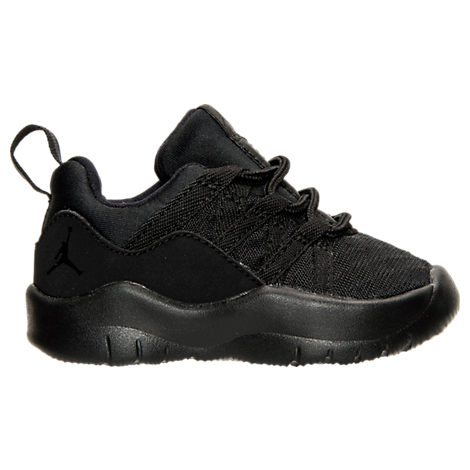 Girls' Toddler Jordan Deca Fly Basketball Shoes