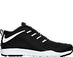Men's Nike Train Quick Training Shoes