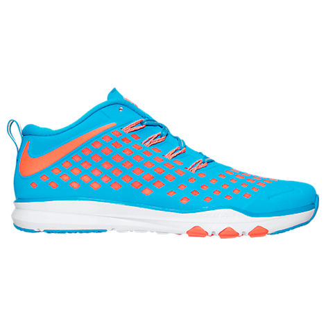 Men's Nike Train Quick Training Shoes