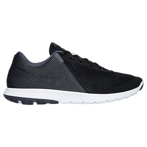 Men's Nike Flex Experience RN 5 Running Shoes