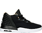Men's Air Jordan Academy Basketball Shoes