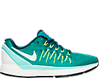 Women's Nike Zoom Odyssey 2 Running Shoes