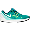 color variant Rio Teal/Summit White/Turq