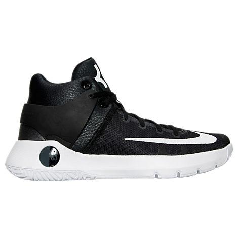 Men's Nike KD Trey 5 IV Basketball Shoes