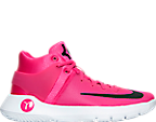 Men's Nike KD Trey 5 IV Basketball Shoes
