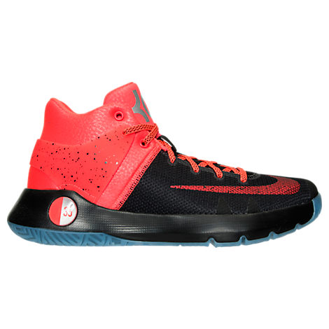 Men's Nike KD Trey 5 IV Premium Basketball Shoes