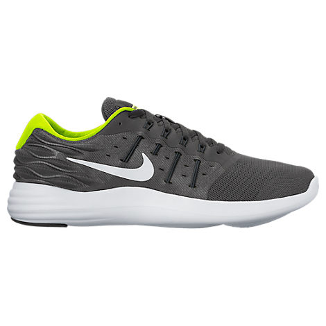 Men's Nike LunarStelos Running Shoes