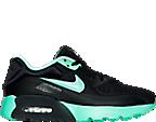 Girls' Grade School Nike Air Max 90 Ultra SE Casual Shoes