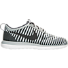 color variant Drk Grey/Drk Gry-Wlf Gry-White