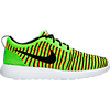 color variant Electric Green/Black/Total Orange/White