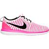 color variant Pearl Pink/Black/Pink Blast/White