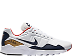 Men's Nike Air Pegasus 92 Casual Shoes