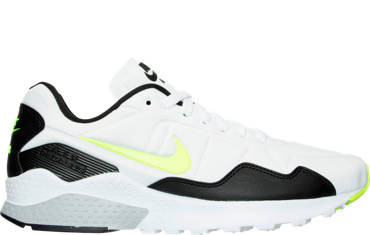 MEN'S NIKE ZOOM PEGASUS 92
