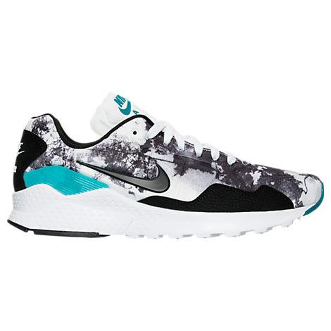 Men's Nike Zoom Pegasus 92 Casual Shoes