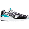 color variant White/Black/Rio Teal