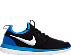 Boys' Grade School Nike Roshe Two Casual Shoes
