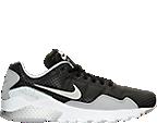 Men's Nike Air Zoom Pegasus 92 Premium Casual Shoes