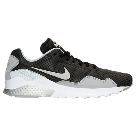 Men's Rainy Weather Nike Air Zoom Structure Running Shoes. Nike