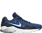 Men's Nike Air Zoom Pegasus 92 Premium Casual Shoes