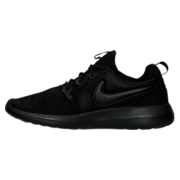 Nike Roshe Shoes from $40 Likeacoupon