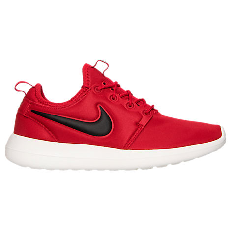 s nike roshe two casual shoes finish line