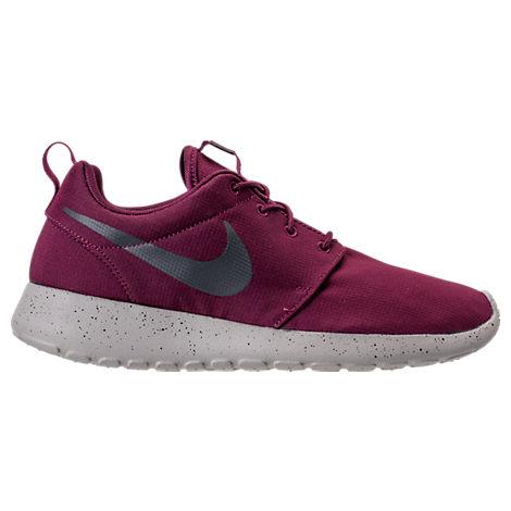 Men's Nike Roshe One SE Casual Shoes