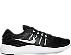 Women's Nike LunarStelos Running Shoes