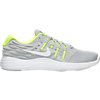 color variant Wolf Grey/White/Volt/Pure Platinum