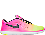 Men's Nike Flex 2016  Running Shoes