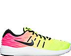 Men's Nike Lunarstelos Running Shoes