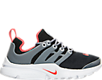 Boys' Preschool Nike Presto Casual Shoes