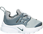 Boys' Toddler Nike Little Presto Running Shoes