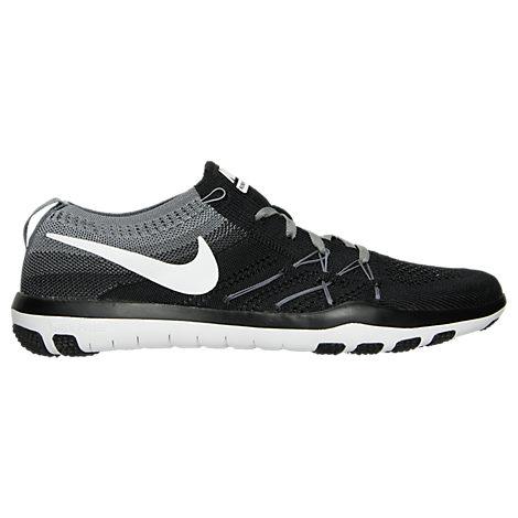 Women's Nike Free TR Focus Flyknit Training Shoes