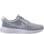 Men's Nike Roshe Two Flyknit Casual Shoes