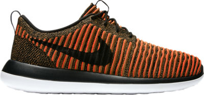 Men's Nike Roshe Two Flyknit Casual Shoes - from $59.98 - $79.98 at Finish Line online deal