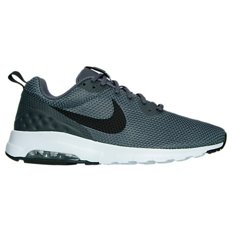 Men's Nike Air Max Motion LW SE Running Shoes