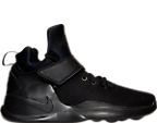 Men's Nike Kwazi Basketball Shoes