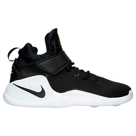 Men's Nike Kwazi Casual Shoes