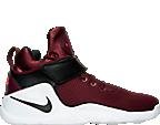 Men's Nike Kwazi Basketball Shoes
