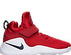 Men's Nike Kwazi Casual Shoes