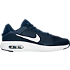 color variant Midnight Navy/White