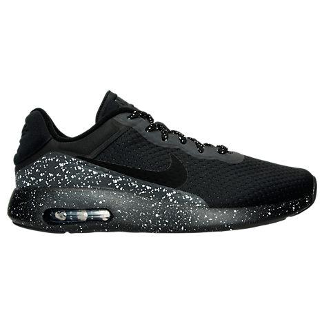 Men's Nike Air Max Modern SE Running Shoes