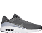 Men's Nike Air Max Modern SE Running Shoes
