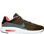 Men's Nike Air Max Modern Essential SE Running Shoes