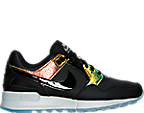 Women's Nike Zoom Air Pegasus 89 Premium Running Shoes