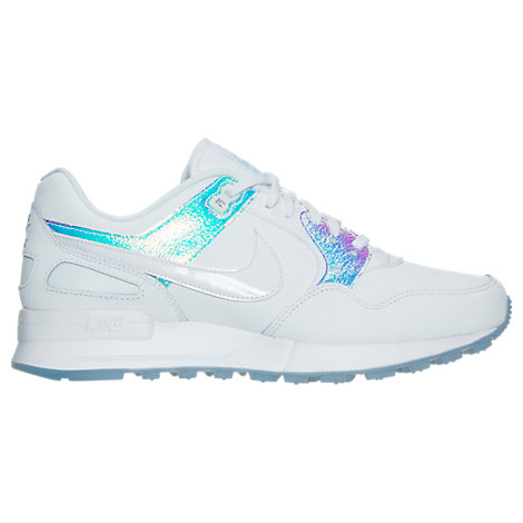 Women's Nike Zoom Air Pegasus 89 Premium Running Shoes