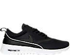Women's Nike Air Max Thea Ultra Running Shoes