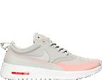 Women's Nike Air Max Thea Ultra Casual Shoes