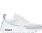 Women's Nike Air Max Thea Ultra Running Shoes